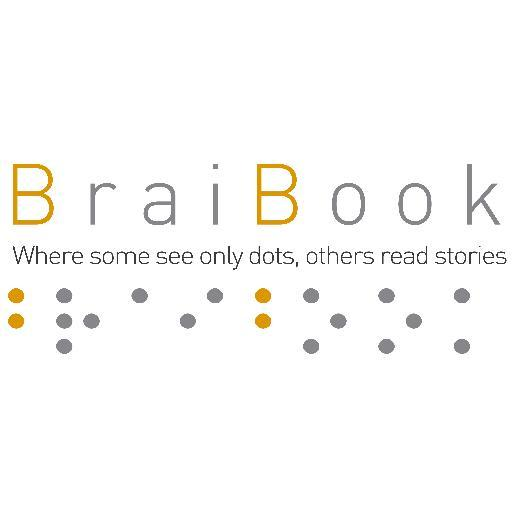 Braibook