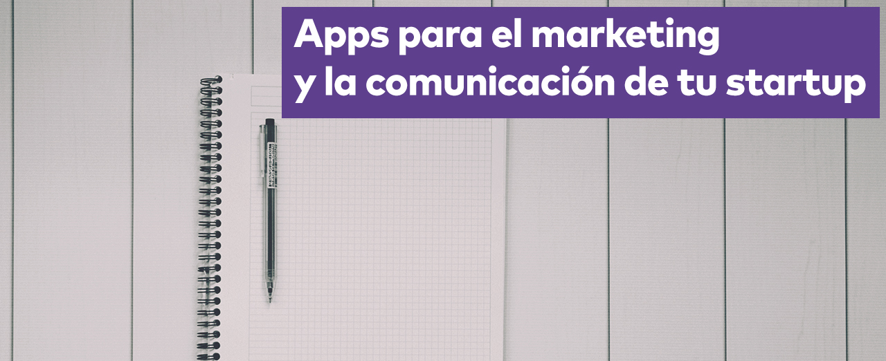 Apps-emprender-marketing-y-comunicacion