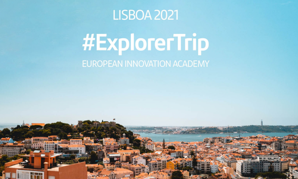 ExplorerTrip-destacada-Lisboa